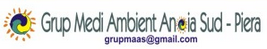grup medi ambient anoia sud