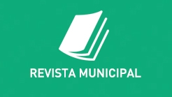 Revista Municipal Viladepiera.cat