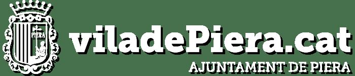Logotip de l'ajuntament