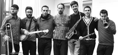 A l'Estiu, Música en Viu (MEV 2017)
