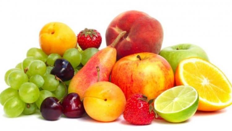 Taller: Creació amb fruita fresca - Vila de Piera