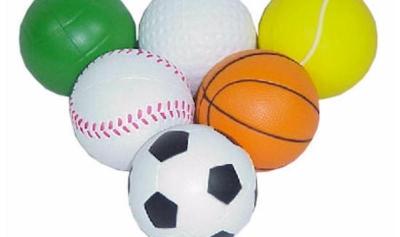 Activitats esportives