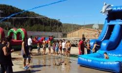 Festa Bedorc 4