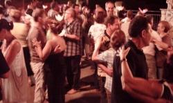 Festes d'estiu als barris
