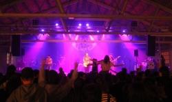 Castanyada Rock 2016