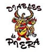 Imatge logo