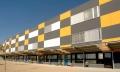 Escola Les Flandes