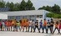 Final de curs als centres escolars