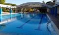 La piscina de Piera