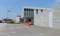Centre d'Atenció Primària