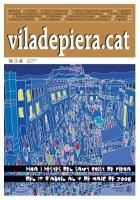 Portada Vdp  3