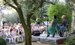 Música i Patrimoni 2018 - Plaça Tricentenari