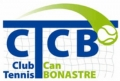 CT Can Bonastre