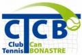 CT Can Bonastre
