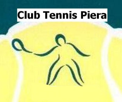 CT Piera