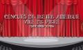 XXXVII Concurs de Teatre Amateur portada