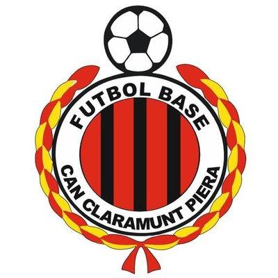 Futbol sala Can claramut