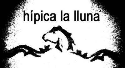 HipicaLaLluna