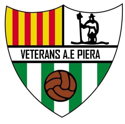 veterans piera