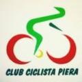 C Ciclista Piera
