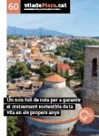 ViladePiera.cat 60