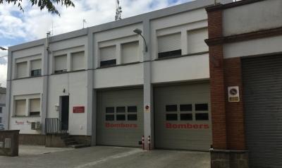 Parc Bombers