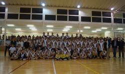 Club Bàsquet Piera