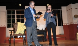 42è Concurs de Teatre Amateur