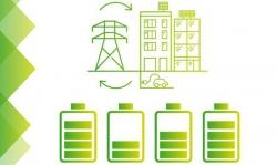 Ajuts Institut Català de l'Energia