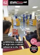 ViladePiera.cat 62