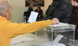 Eleccions autonòmiques 21D