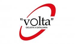 Logo Volta Ciclista