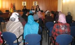 Curs coneixement societat catalana 2014