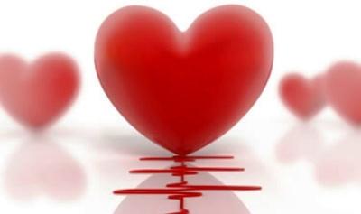 Dia del risc cardiovascular