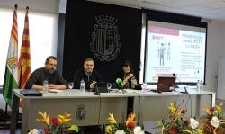 Presentació centre SPOTT