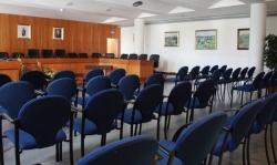 Sala de Plens