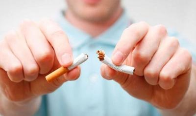 Dia mundial sense tabac