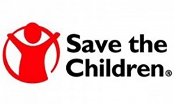 ONG Save the Children