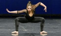 Anna Ballet