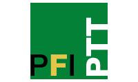 PFI-PTT Anoia Sud
