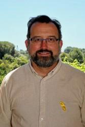 Jaume Raventós