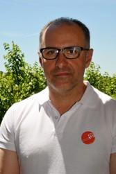 Juan Miguel Ramírez