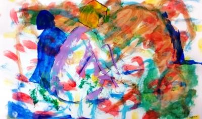 Exposició: Artistes de l'Anoia