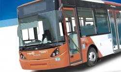Servei de bus nocturn gratuït