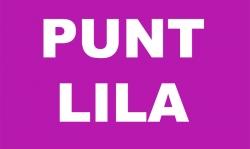 Punt Lila