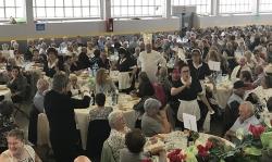 71a Festa de la Gent Gran