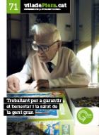 ViladePiera.cat 71