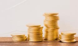 Pla estratègic de subvencions