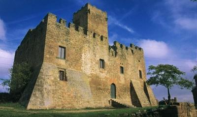Exposició: La VISUAL de 1.000 castells