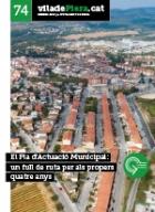 ViladePiera.cat 74